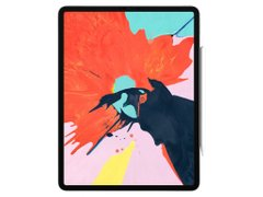 Apple iPad Pro 11 2018 Wi-Fi 256GB Space Gray (MTXQ2)
