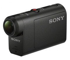 Экшн-камера Sony HDR-AS50
