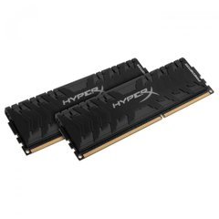 Память Kingston 32 GB (2x16GB) DDR4 3333 MHz (HX433C16PB3K2/32)