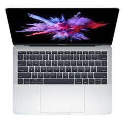"Ноутбук Apple MacBook Pro 13"" Silver (MPXR2) 2017"